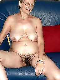 Grannies, Mature amateur, Grannys, Amateur milf, Amateur mature, Mature