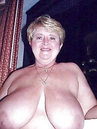 Mature big boobs, Big mature, Bbw mature, Mature bbw, Named