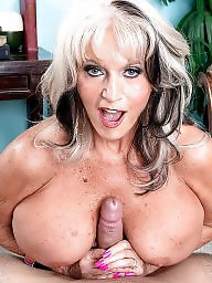 Sally d angelo, Sally b, Sally, Sallie b, Sallie, Milf sally t