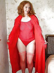 Redheaded mature, Redhead mature amateur, Nympho amateur, Nasty matures, Nasty old, Nasty