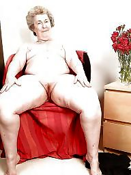 Granny ass, Granny, Bbw mature, Grannies, Bbw grannies, Amateur mature