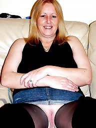 Wifes exposed, Wife sue, Wife exposing, Wife exposed, Wife blonde, Sue p
