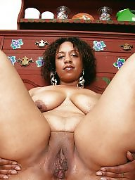 Mature ebony, Granny, Ebony mature