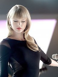 Taylor s, Wanting it, Swift, She wants, She want, Blonde i want