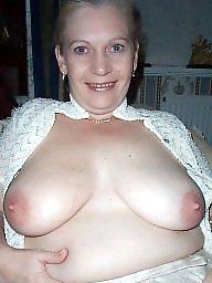 Grannies, Granny boobs, Granny