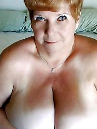 Granny bbw, Granny boobs, Bbw granny, Granny lingerie, Busty granny, Bbw lingerie