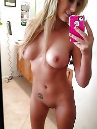 Young, Teen amateur, Amateur teen, Horny, Teen, Young teen
