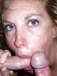 Mature amateur, Horny mature, Horny