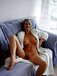 Milf amateur beauty, Blonde beauty milf, Blond beauty, Beautiful blonde, Beautieful blond, Beauty blondes