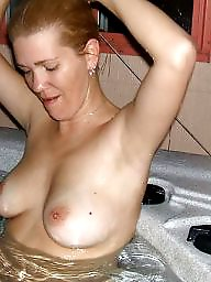 Real public amateur, Real public, Real p, Real nudists, Real milfs, Real milf