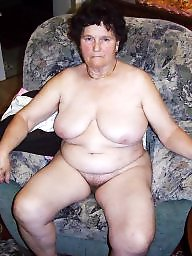 Bbw, Mature, Bbw grannies, Big, Mature bbw, Granny boobs