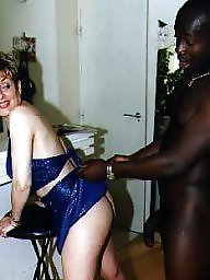 Man black, Man and man, Man mature, Mature şişman, Mature black amateur, Mature amateur interracial