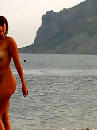 Vintage amateur, Vintage nudist, Nudists, Nudist