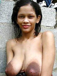 Saggy tits, Nipples, Saggy, Big nipples, Big nipple, Saggy boobs