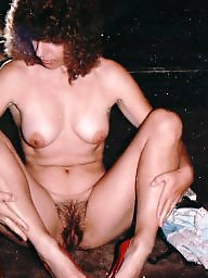 Vintage amateur, Vintage milf, Vintage, Vintage boobs