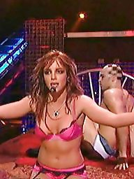 Teen showing, Teen celebrities, Teen x show, Staged, Spears, Speared