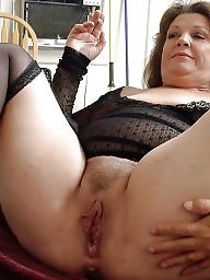 Pussy bbw, Matures hairy pussy, Mature pussy hairy, Mature pussy bbw, Mature hairy pussy, Mature hairy bbw