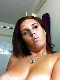 Big tits, Big tit, Amateur big tits, Tits, Amateur tits, Big boobs