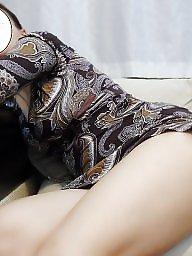 Turkish sexi, Turkish matures, Turkish mature sexy, Turkish mature amateur, Turkish girl, Turkish amateur mature