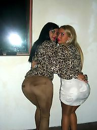 Milfs in pantyhose pictures