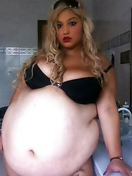 Fat bbw, Bbw belly, Big belly, Fat, Teen bbw, Huge