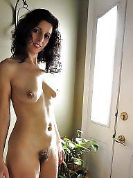 Milf ass, Nice tits