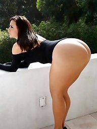 Sexy ass, Ass, Blonde ass