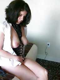 Wife shows off, Wife showing, Wife milf big boobs, Wife , show, Show boobs, Show boob