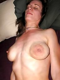 Big saggy tits, Saggy, Big saggy, Saggy boobs, Saggy milf, Big tits milf