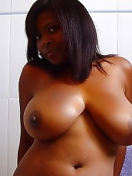 Bbw black, Black bbw, Ebony bbw, Ebony, Ebony boobs, Breasts