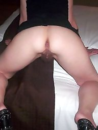 Amateur hairy, Amateur pussy, Hairy pussy