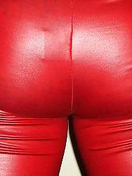 Tightly, Tight tights, Tight shiny, Tight, Red x, Red j