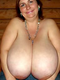 Big mature, Bbw mature, Mature big boobs