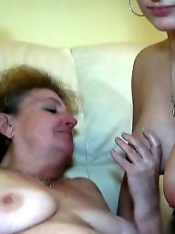 Chubby hairy, Granny fuck, Old grannies, Lesbian bbw, Granny lesbian, Hairy grannies