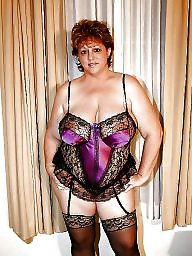 Womanly milf, Woman milf, Woman mature, Milfs woman, Milf lingerie, Milf lingery