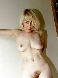 Wives & girlfriends, Milfs and wives, Milf girlfriends, Milf wives, Matured girlfriends, Matured wives