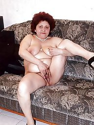 Fat bbw, Fat granny, Mature bbw, Fat hairy, Fat, Fat mature