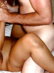 X-man, X- man, U s a mature interracial, Wife, hardcore, Wife man, Wife interracials