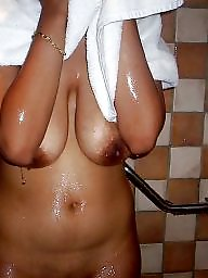 X boobs shower, X ass shower, Taking shower, Taking big, Taking ass, Take shower