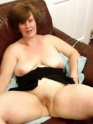 Amateur, Mature, Big tits, Amateur mature, Matures, Big