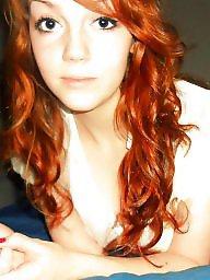 Teen redhead amateur, Teen amateur redhead, Redhead sexy, Redhead amateur teen, Sexy redheads, Sexy redhead teen