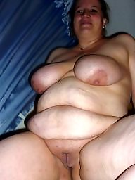 Mom, Mom tits, Amateur mom, Moms, Saggy, Saggy tits