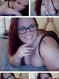 Youre, X show, Webcams milf, Webcam shows, Webcam bbw, Webcam bbws
