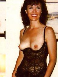 Vintage amateur, Vintage, Retro, Vintage tits, Amateur vintage