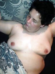 X mature bbw wife, X bbw mature tits, Wifes big tits, Wifes bbw tits, Wifes bbw boobs, Wife mature tit
