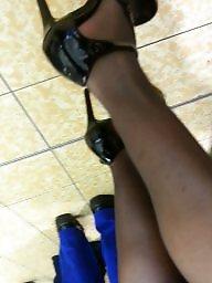 Voyeur heels, Pantyhosed milf, Pantyhose in, Pantyhose blondes, Pantyhose blonde, Pantyhose milf