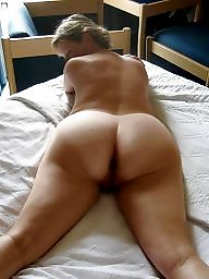 Bbw mature, Mature big ass, Bbw ass, Big thighs, Ass mature, Thighs
