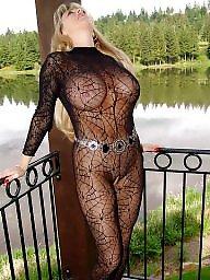 Amateur nylon, Amateur lingerie, Lingerie