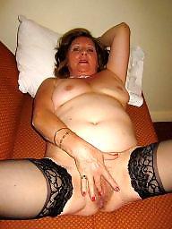 So big boobs, Horny grannies, Horny grannys, Horny big boobs, Horny big, Horny boobs