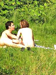 Voyeured teen, Voyeur teens, Voyeur teen public, Voyeur teen sex, Voyeur public sex, Voyeur lake